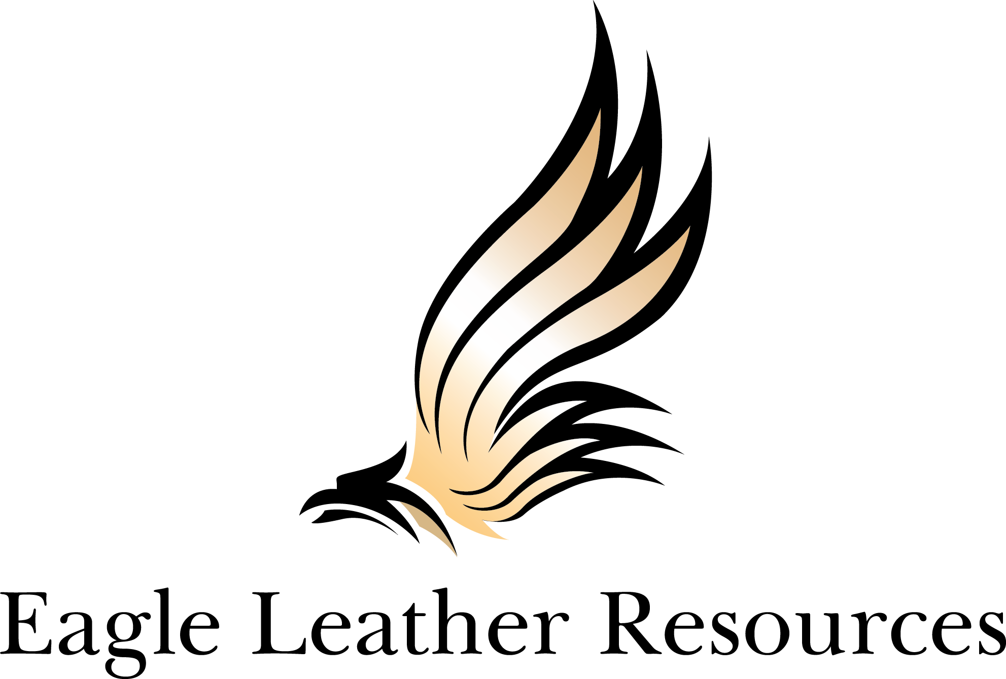 Eagle Leather Resources